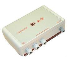 Infresco IR remote Dimmer IP65 4000W