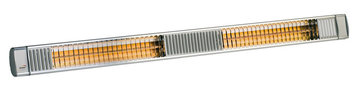 Burda Term2000 IP67 2 x 2 Kw Low glare
